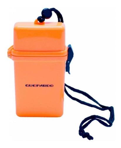 Porta Objetos Guepardo Mobile Xg