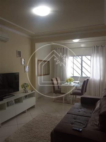 Casa - Ref: 866802