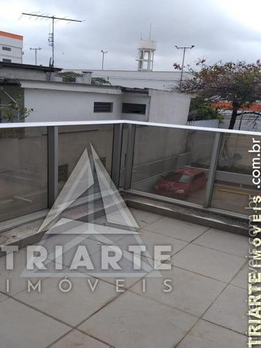 Ref.: 2239 - Sala Em Osasco Para Venda - V2239