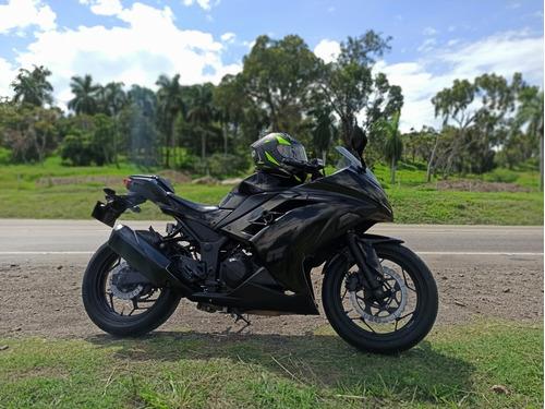 Kawasaki 2016