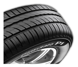 165/70 R13 Llanta Pirelli P1 Cinturato 79t