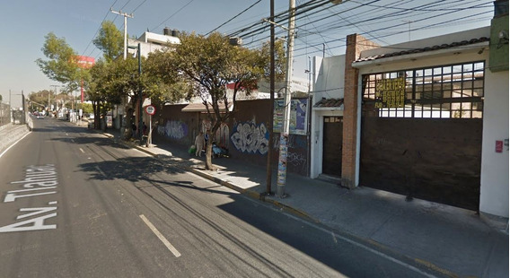 La Mejor Inversion En Una Preciosa Casa Los Reyes Culhuacan