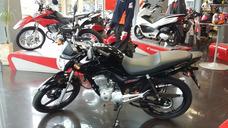 Honda Cg 150 Titan Nueva !! Entrega Inmediata!!!