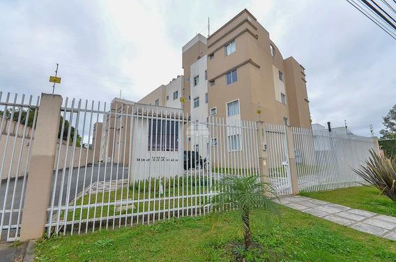 Apartamento - Residencial - 155766