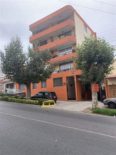 Departamento En Venta De 4 Dormitorios En Valparaíso