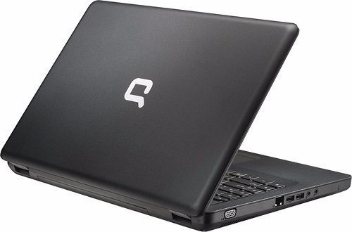 Laptop Compaq Cq56 Con Muy Poco Uso.