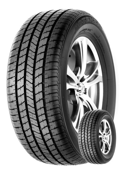 Kit 2u 185/60 R15 Bridgestone Potenza Re080 Envío Gratis