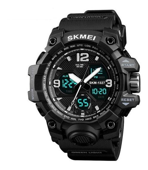Relógio Original Inspirado G-shock
