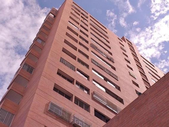Apartamento En Venta Mls #20-9866