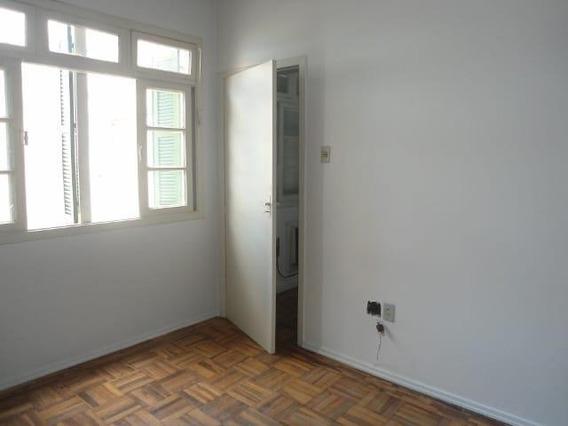 Apartamento Em Centro Histórico, Porto Alegre/rs De 39m² 1 Quartos À Venda Por R$ 168.000,00 - Ap180799