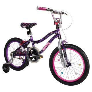 Monster High 18 Girl S Bike