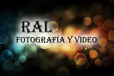 Fotografía Y Video | 15 Años | Casamientos | Eventos