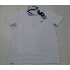 Camisa Polo Coca Cola Original