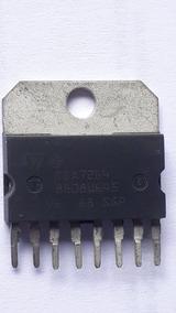 Circuito Integrado Tda 7264 Tda7264 Envio 12.00