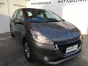 Peugeot 208 Active Hdi 1.4 2015