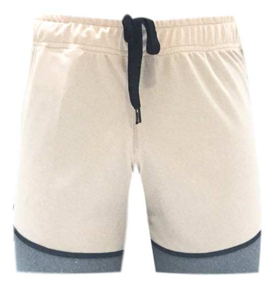 Shorts Deportivos Para Hombre Diversos Colores