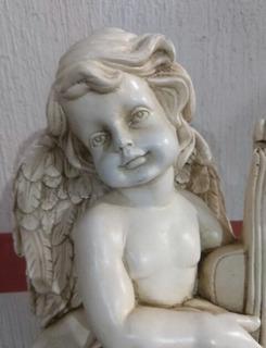 Lindo Angel En Crudo