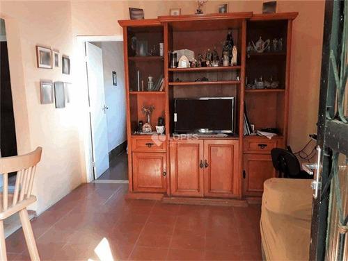 Imagem 1 de 3 de Casa Com 2 Dormitórios À Venda, 70 M² Por R$ 350.000,00 - Engenhoca - Niterói/rj - Ca12292