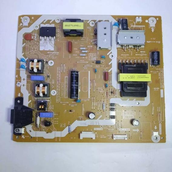 Laca Fonte Tv Led Panasonic Tc-50a400b Tnpa591