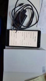 Xiaomi Redmi Note 4 iPhone Samsung