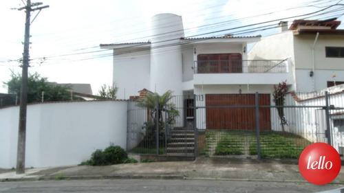Casa - Ref: 211132