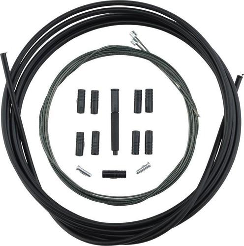 Forro Y Cable Cables Shimano P Cambios Bicicleta Ot-sp41s