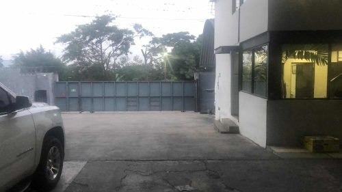 Renta De Bodega En Cordoba, Veracruz