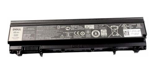 Imagen 1 de 1 de Batería Original Dell Latitude E5440, E5540,5000 Series