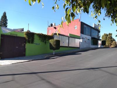 Excelente Esquina Pb 500m Blvd Rosendo Marquez Con Local