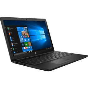 Notebook Hp Db0011dx Tela De 15.6 1tb Hd 4gb Ram Amd Radeon