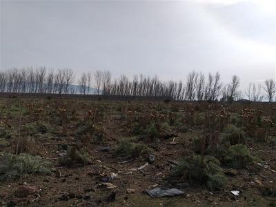 Terreno Construccion En Venta En Quilicura