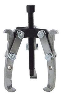 Oemtools 25919 Largo 2 3 Mandibula Gear Puller