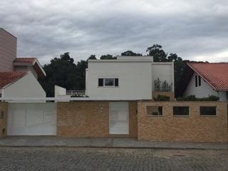 Casa A Venda Blumenau