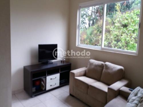 Apartamento - Ap00968 - 68213225