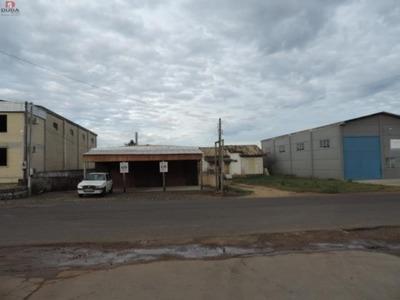 Salas/conjuntos - Brasilia - Ref: 23955 - L-23955