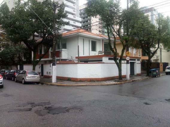 Casa, Gonzaga, Santos, Cod: 11580 - A11580
