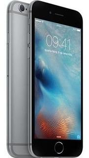 Apple iPhone 6s Plus 16gb - Cinza Espacial (original)