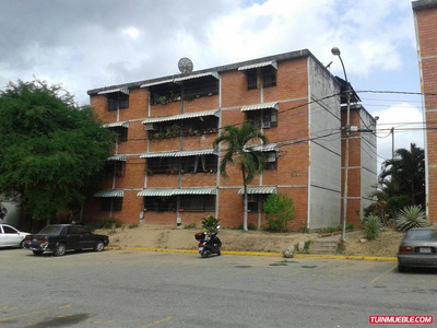Acogedor Apartamento 18-8396 Rah Los Samanes