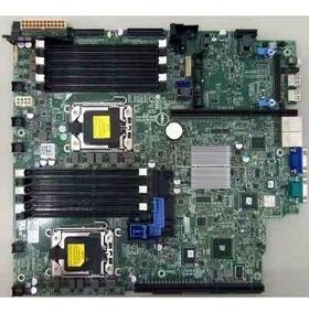 Placa Mae Dell Poweredge R420