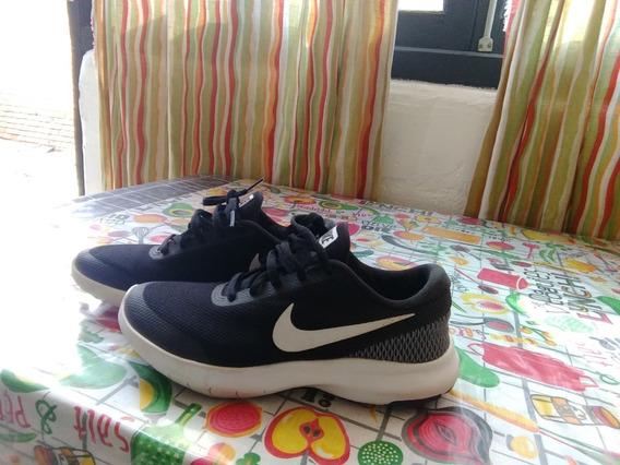 Zapatillas Nike Flex Experience Rn Dama