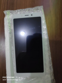 Display Xiaomi Redmi 6