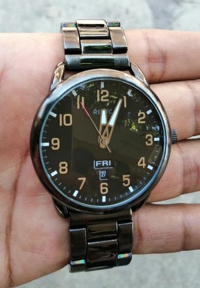 Relojes Originales 1.relic2.fossil3.nautiva4.armani