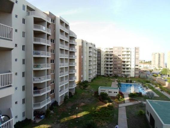 Apartamento Nuevo De Zona Exclusiva De Oportunidad