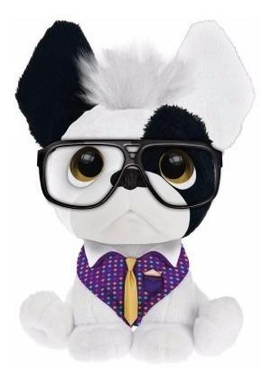 Trendy Dog - Giorgio Pelúcia Perfumada Grande - Fun