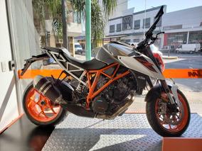 Duke 1290r Ktm-no Mt-no Ducati-no Z900-gs Motorcycle