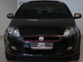Fiat Bravo Sporting 1.8 16v Flex, Ovv7050