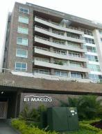 Apartamentos En Venta Mls #18-6442