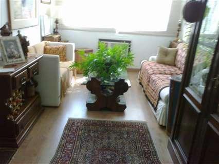 Apartamento - Ref: 480748
