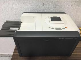 Impressora Fotográfica Hiti P510s Semi Nova