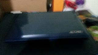 Acer Aspire One Zg5 Partes